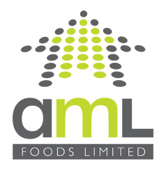 AML FOODS LTD